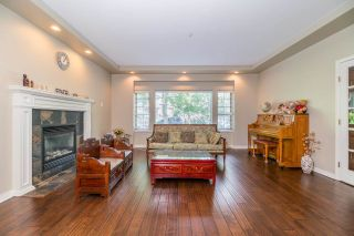 Photo 31: 2038 W 45TH AVENUE in Vancouver: Kerrisdale House for sale (Vancouver West)  : MLS®# R2576453