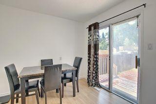 Photo 17:  in Edmonton: Zone 35 House for sale : MLS®# E4254409