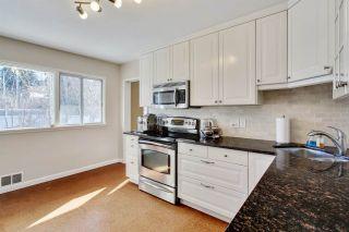 Photo 15: 9419 145 Street in Edmonton: Zone 10 House for sale : MLS®# E4229218