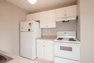 Photo 6: 1313 Tuscarora Manor NW in Calgary: Tuscany Apartment for sale : MLS®# A1060964