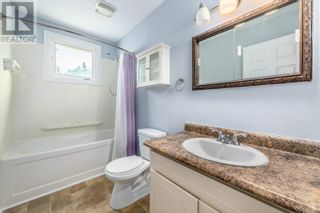 Photo 11: 249 Mundy Pond Road in St. John's: House for sale : MLS®# 1235613