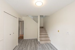"""Photo 21: 8960 URSUS Crescent in Surrey: Bear Creek Green Timbers House for sale in """"BEAR CREEK"""" : MLS®# R2608318"""