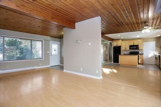 Photo 4: 9298 CARLETON Street in Chilliwack: Chilliwack E Young-Yale House for sale : MLS®# R2322358