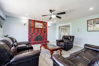 Photo 9: 32712 HUNTINGDON Road in Abbotsford: Poplar House for sale : MLS®# R2614448
