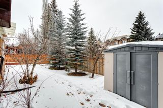 Photo 45: 503 Woodbriar Place SW in Calgary: Woodbine Detached for sale : MLS®# A1062394
