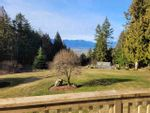 Main Photo: 47265 EXTROM Road in Chilliwack: Promontory House for sale (Sardis)  : MLS®# R2546374