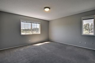 Photo 24: 139 Edgeridge Close NW in Calgary: Edgemont Detached for sale : MLS®# A1103428