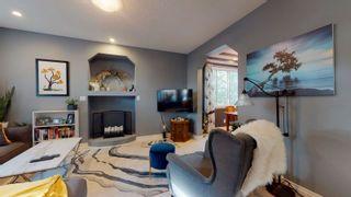 Photo 4: 12018 91 Street in Edmonton: Zone 05 House for sale : MLS®# E4259906