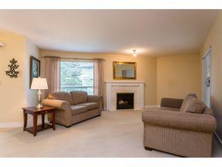 Photo 10: 204 9295 122 STREET in Surrey: Queen Mary Park Surrey Condo for sale : MLS®# R2369570