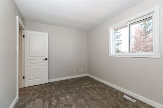 Photo 24: 18 PAGE Drive: St. Albert House for sale : MLS®# E4236181