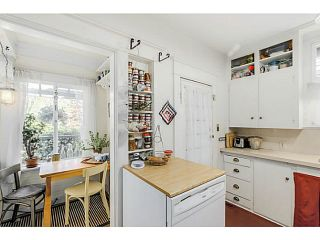 Photo 6: 2157 E 1ST Avenue in Vancouver: Grandview VE House for sale (Vancouver East)  : MLS®# V1137465