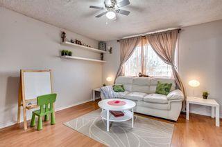 Photo 8: 111 ERIN RIDGE Road SE in Calgary: Erin Woods House for sale : MLS®# C4162823