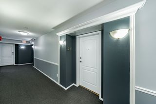 """Photo 5: 215 5677 208 Street in Langley: Langley City Condo for sale in """"Ivylea"""" : MLS®# R2595090"""