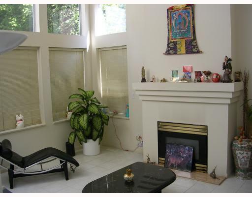 Main Photo: 690 SEYMOUR Boulevard in North_Vancouver: Seymour House for sale (North Vancouver)  : MLS®# V666378