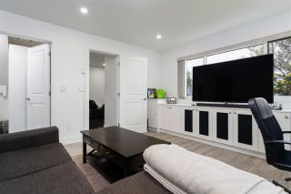 Photo 3: 243 E 59TH Avenue in Vancouver: South Vancouver House for sale (Vancouver East)  : MLS®# R2572451