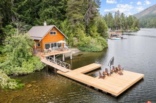 Photo 4: 2038 Butler Ave in : ML Shawnigan House for sale (Malahat & Area)  : MLS®# 878099
