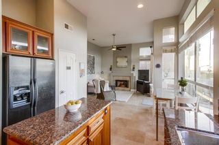 Photo 8: RANCHO PENASQUITOS House for sale : 4 bedrooms : 9308 Chabola Road in San Diego