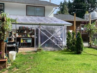 Photo 42: 1475 Hillside Ave in : CV Comox (Town of) House for sale (Comox Valley)  : MLS®# 882273