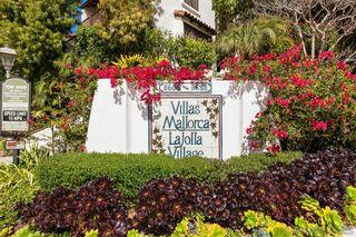Photo 33: LA JOLLA Condo for sale : 2 bedrooms : 8612 Villa La Jolla Dr. #3