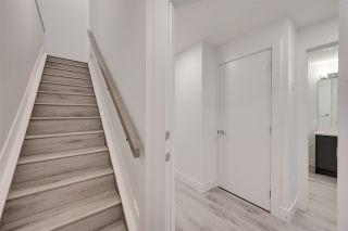 Photo 35:  in Edmonton: Zone 15 House for sale : MLS®# E4235164