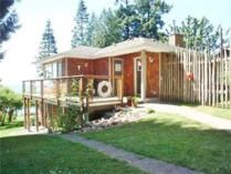 Main Photo: 937 GOWER POINT Road in Gibsons: House for sale : MLS®# V1113344