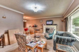 Photo 5: 14632 111 Avenue in Surrey: Bolivar Heights House for sale (North Surrey)  : MLS®# R2201638