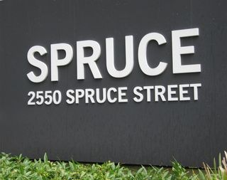 """Photo 16: 405 2550 SPRUCE Street in Vancouver: Fairview VW Condo for sale in """"SPRUCE (BY INTRACORP)"""" (Vancouver West)  : MLS®# R2045533"""