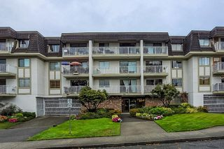 """Photo 2: 306 306 W 1ST Street in North Vancouver: Lower Lonsdale Condo for sale in """"La Viva Place"""" : MLS®# R2618100"""