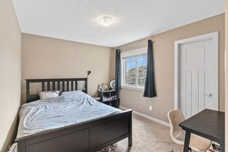 Photo 20: 121 Everhollow Rise SW in Calgary: Evergreen Detached for sale : MLS®# A1146816