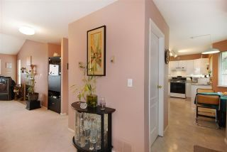 Photo 16: 5 1238 EASTERN Drive in Port Coquitlam: Citadel PQ Townhouse for sale : MLS®# R2153141