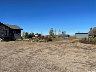 Photo 34: Buchan Acreage in Spiritwood: Residential for sale (Spiritwood Rm No. 496)  : MLS®# SK874044