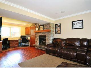 "Photo 5: 20480 THORNE Avenue in Maple Ridge: Southwest Maple Ridge House for sale in ""WEST MAPLE RIDGE"" : MLS®# V1132632"
