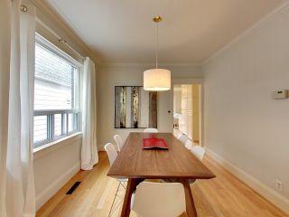 Photo 6: 32 Morton Road in Toronto: East End-Danforth House (2-Storey) for sale (Toronto E02)  : MLS®# E3650052