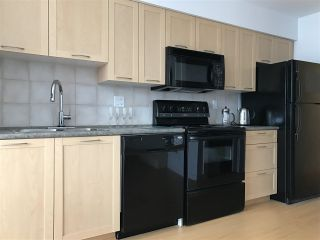 "Photo 3: 314 1503 W 65TH Avenue in Vancouver: S.W. Marine Condo for sale in ""The Soho"" (Vancouver West)  : MLS®# R2203348"
