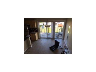 Photo 6: 72 SADDLEBROOK Circle NE in Calgary: Saddle Ridge House for sale : MLS®# C4089353