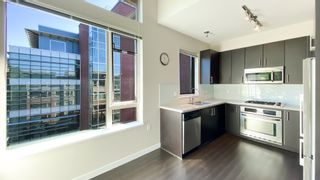 """Photo 21: 516 119 W 22ND Street in North Vancouver: Central Lonsdale Condo for sale in """"ANDERSON WALK"""" : MLS®# R2618914"""
