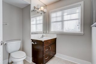 Photo 19: 616 21 Avenue NW in Calgary: Mount Pleasant Detached for sale : MLS®# A1121011
