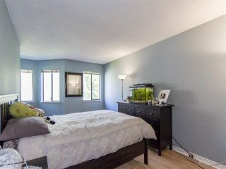 """Photo 16: 306 9880 MANCHESTER Drive in Burnaby: Cariboo Condo for sale in """"BROOKSIDE CRT"""" (Burnaby North)  : MLS®# R2103223"""