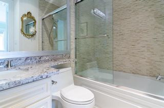 Photo 35: 5840 FORSYTH Crescent in Richmond: Riverdale RI House for sale : MLS®# R2607613