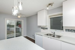 Photo 12: 22 13403 CUMBERLAND Road in Edmonton: Zone 27 House Half Duplex for sale : MLS®# E4248580