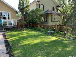 Photo 42: 3310 PIKE Avenue in Regina: Cathedral RG Residential for sale : MLS®# SK848994