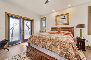 Photo 34: 33 Viceroy Crescent: Olds Detached for sale : MLS®# A1145188