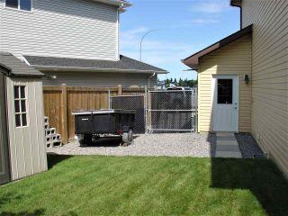Photo 46: : Stony Plain House for sale : MLS®# E4237094