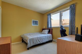 Photo 18: 2029 Haley Rae Pl in : La Thetis Heights House for sale (Langford)  : MLS®# 873407