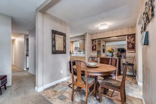 Photo 6: 931 RAYMOND Avenue in Port Coquitlam: Lincoln Park PQ House for sale : MLS®# R2622296
