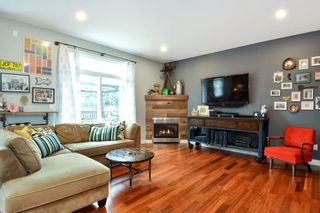 """Photo 4: 19338 63A Avenue in Surrey: Clayton House for sale in """"Bakerview"""" (Cloverdale)  : MLS®# R2244593"""