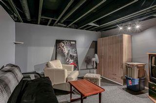 Photo 29: 200 Cranston Drive SE in Calgary: Cranston Detached for sale : MLS®# A1050743
