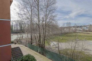 "Photo 12: 322 3 RIALTO Court in New Westminster: Quay Condo for sale in ""The Rialto"" : MLS®# R2439539"
