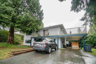 """Photo 2: 836 CORNELL Avenue in Coquitlam: Coquitlam West House for sale in """"COQUITLAM WEST"""" : MLS®# R2561125"""