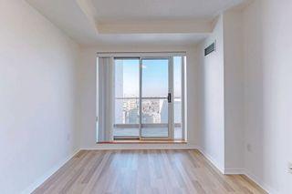 Photo 19: 2603 909 Bay Street in Toronto: Bay Street Corridor Condo for lease (Toronto C01)  : MLS®# C5170161